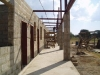 coh-1-june-2011-prep-of-steel-work-for-second-level-cor1