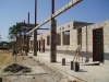 coh-28-may-2011-second-classroom-block-one-month-building1
