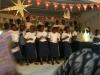 christmas_concert_45