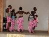 cultural-activities-2
