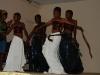 cultural-activities-5