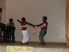 cultural-activities-6