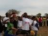Lusaka Race