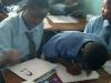 school_06