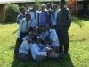 school_14