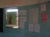 school_47