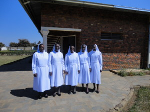 salesian-sisters-first-profession