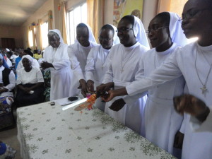 salesian-sisters-first-profession15