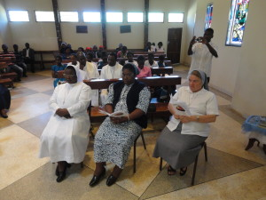 salesian-sisters-first-profession20