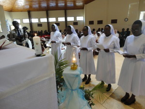 salesian-sisters-first-profession22