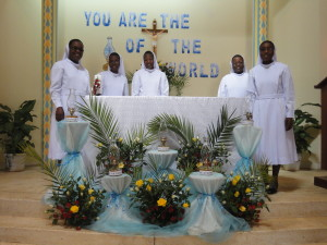 salesian-sisters-first-profession5