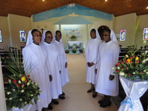 salesian-sisters-first-profession7