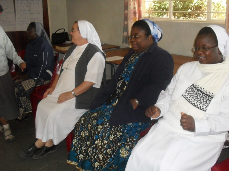 salesian-sisters-in-zambia-10