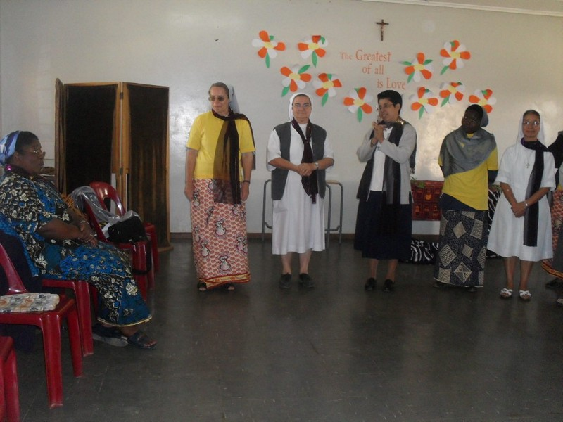 salesian-sisters-in-zambia-13