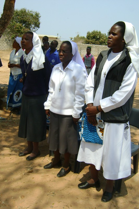 salesian-sisters-in-zambia-14