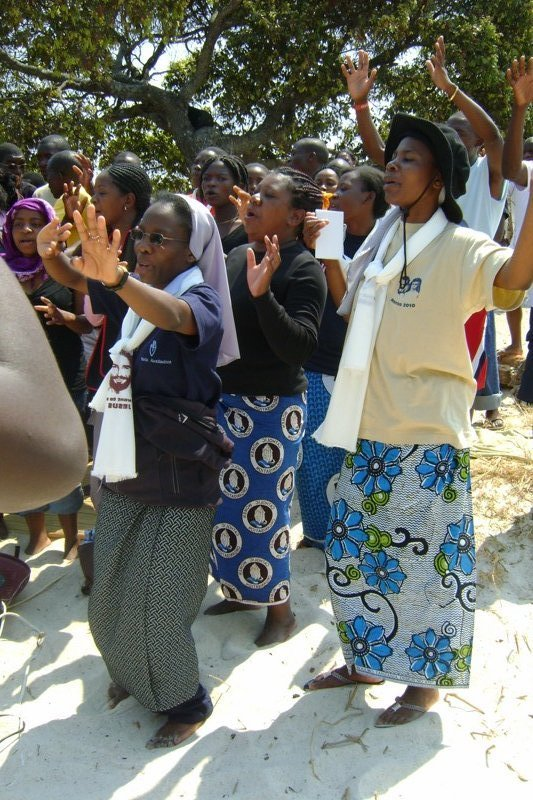 salesian-sisters-in-zambia-15