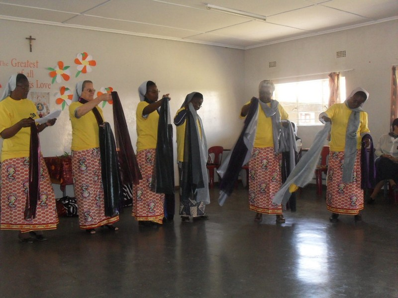 salesian-sisters-in-zambia-17