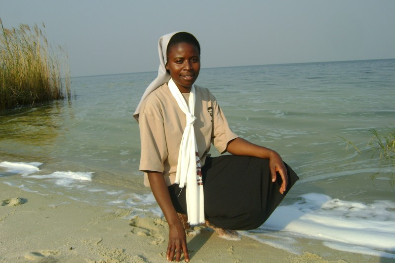 salesian-sisters-in-zambia-18