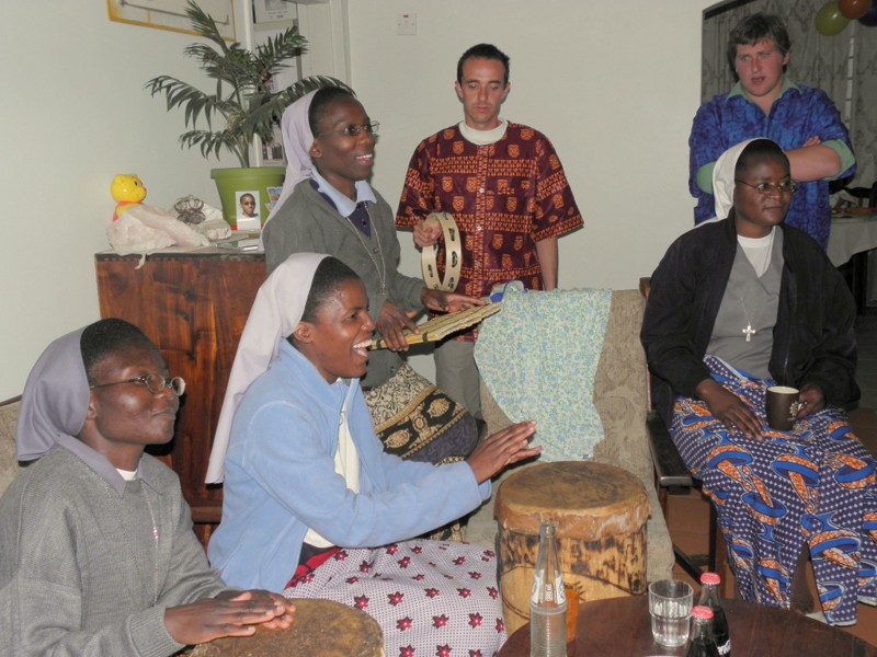 salesian-sisters-in-zambia-2-3