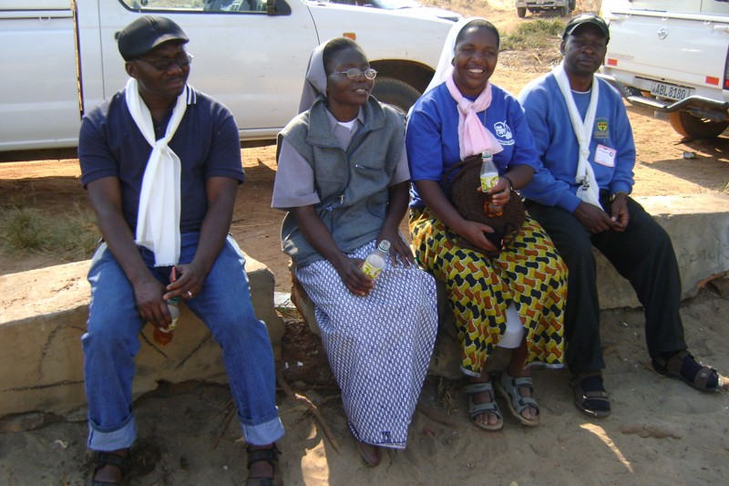 salesian-sisters-in-zambia-22