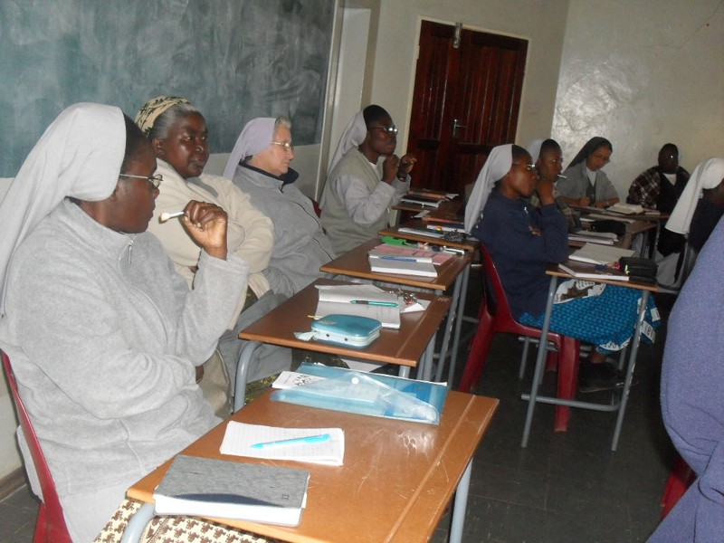 salesian-sisters-in-zambia-24