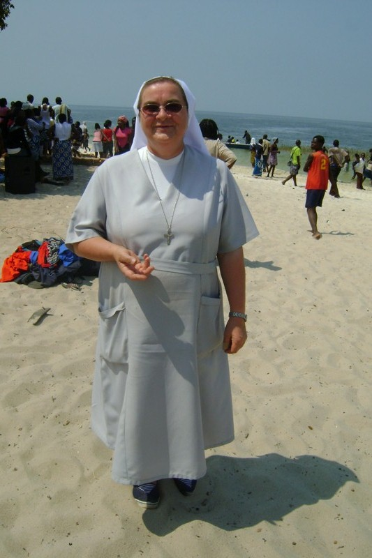 salesian-sisters-in-zambia-26