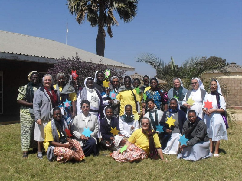 salesian-sisters-in-zambia-28