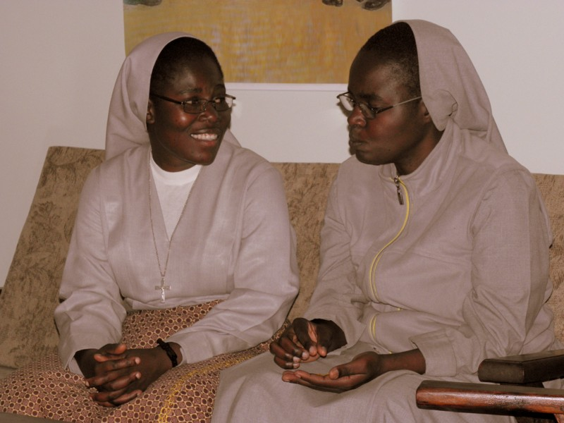 salesian-sisters-in-zambia-2_0