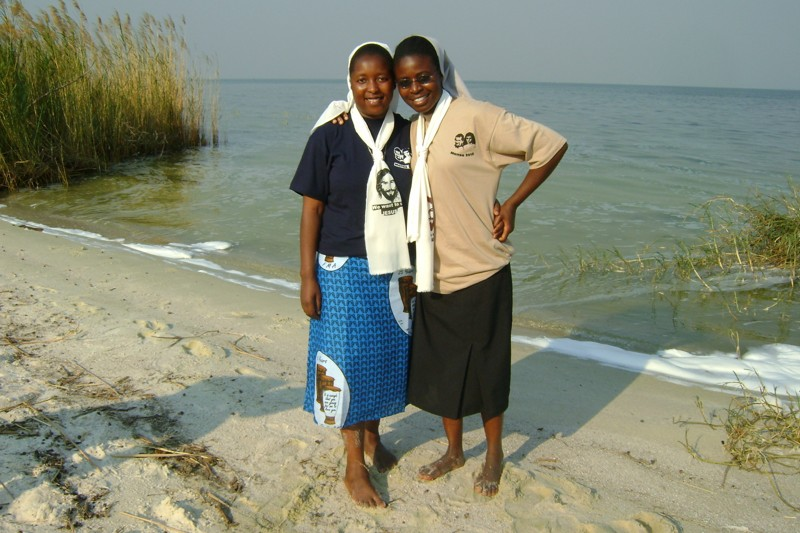 salesian-sisters-in-zambia-3