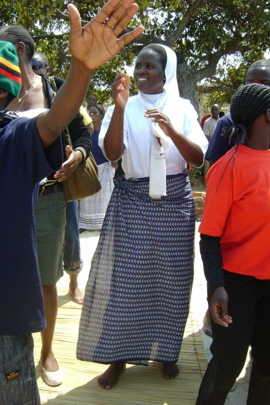 salesian-sisters-in-zambia-30