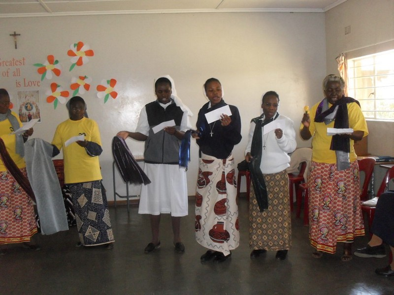 salesian-sisters-in-zambia-32