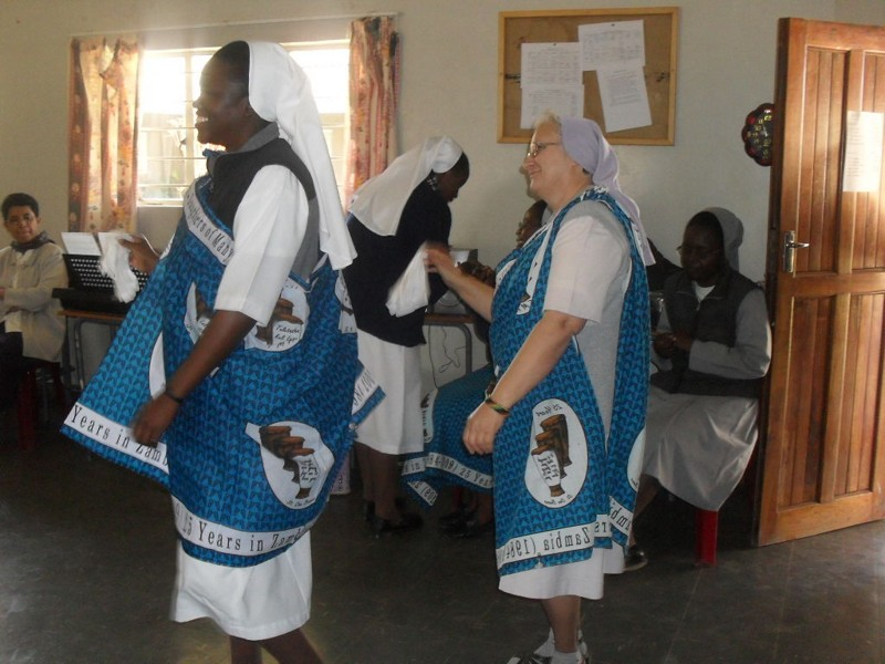 salesian-sisters-in-zambia-6