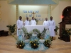 salesian-sisters-first-profession3