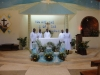 salesian-sisters-first-profession4