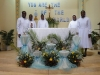 salesian-sisters-first-profession6