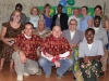 salesian-sisters-in-zambia-2-4