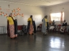 salesian-sisters-in-zambia-2