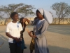salesian-sisters-in-zambia-3-4