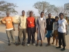 salesian-sisters-in-zambia-3-6