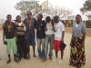 salesian-sisters-in-zambia-3-8