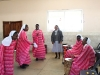 salesian-sisters-in-zambia-4