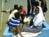 salesian-sisters-in-zambia-7