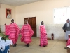 salesian-sisters-in-zambia-8