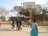 sport-activities-16