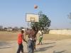 sport-activities-18