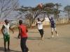 sport-activities-19
