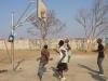 sport-activities-20