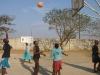sport-activities-21