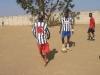 sport-activities-3