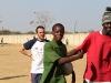 sport-activities-9